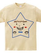 son(star)