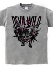 DEVIL WILD CATS