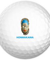 HONMAKAINA
