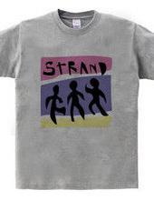 Do the Strand