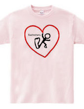 RunPenParis T-shirt-01