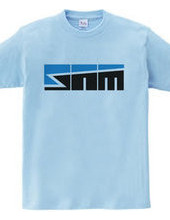 samのティシャツ