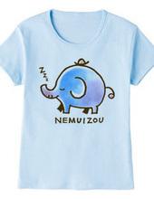 NEMUIZOU
