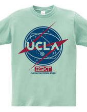 UCLA BSKT SPACE