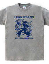 US NAVAL REPAIR BASE_BLU