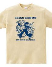 US NAVAL REPAIR BASE_BLU