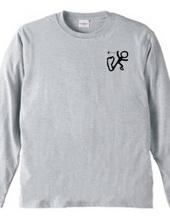RunPenParis LT-shirt-02
