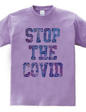 STOP THE COVID