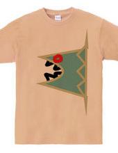 シャークマン(カラー3)