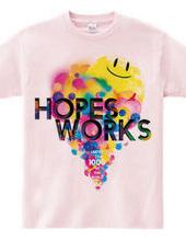 hopes works 1999