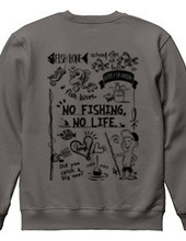 釣りが好きなんです_両面