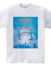 Basket City