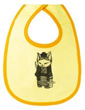 土産持つ古化猫