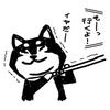 I don't like Shiba Inu.