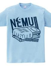 NEMUI~眠い~