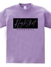 HighShot