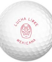 LUCHA LIBRE MEXICANA