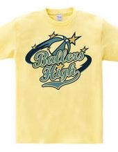 Ballers High