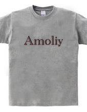 Amoliy 家族愛