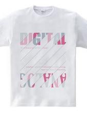 Ⅱ-No.7 Digital + Analog