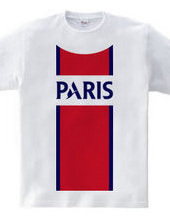 PARIS #10