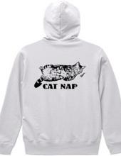 CAT_6K_FB
