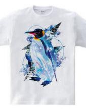 Penguin Basketball
