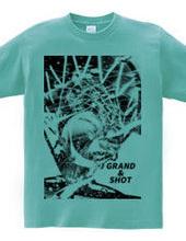 GRAND&SHOT