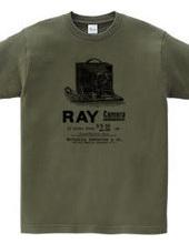 RayCamera_1898