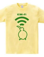 KiWi-Fi