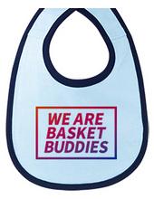 WE ARE BASKET BUDDIES