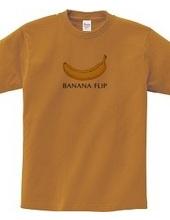 Lil Banana Color