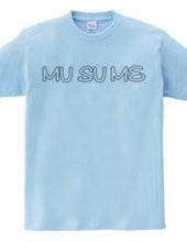 Musume Daughter