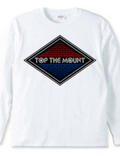 TOP THE MOUNT