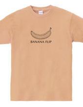 Lil Banana