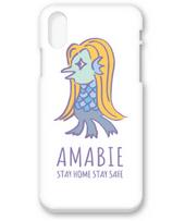 アマビエさん
