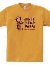Honey Bear Farm