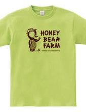 Honey Bear Farm