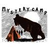 MYSTERY CAMP