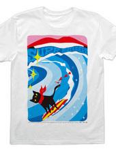 CMYK Surf Sliders