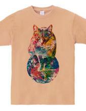 Baske Cats