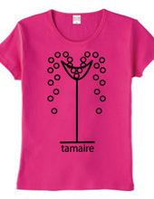 tamaire ※Bパターン(カラー1)