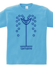 tamaire ※Bパターン(カラー2)