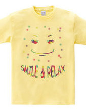 SMILE & RELAX