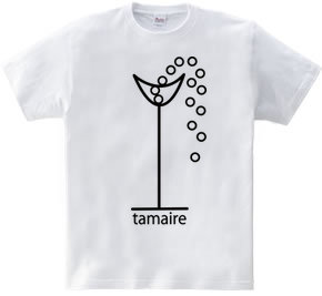 tamaire ※Aパターン(カラー1)