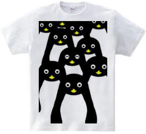 ペンギン団