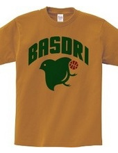 BASDRI