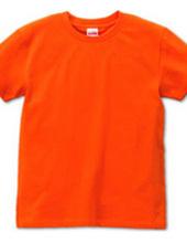 【無地】california_orange