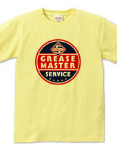 SKELLY Grease Master Service