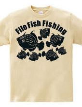 FileFish Fishing